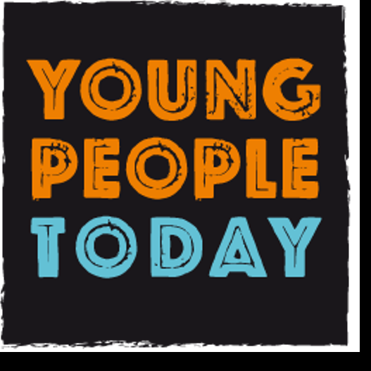 young people in today are The most stressed-out generation young adults momentum, told usa today lifestyle and behavior changes to cope with people's major.